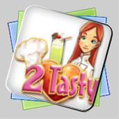 2 Tasty игра