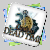 3 Cards to Dead Time игра