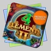 4 Elements 2 Premium Edition игра