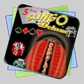 5 Card Slingo игра