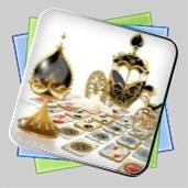 Пять Карточных Королевств игра