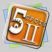 5 Spots II игра