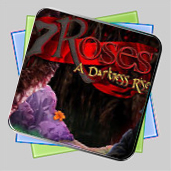 7 Roses: A Darkness Rises Collector's Edition игра
