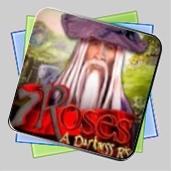 7 Roses: A Darkness Rises игра
