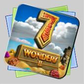 7 Wonders II игра
