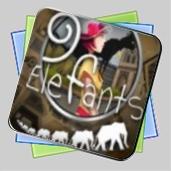 9 Elefants игра