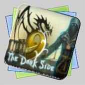9. Темная сторона. Коллекционное издание игра