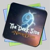 9. Темная сторона. Нотр-Дам де Пари. Коллекционное издание игра