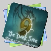 9: The Dark Side Strategy Guide игра