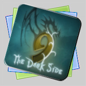 9: The Dark Side игра