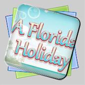 A Frorida Holiday игра
