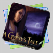 A Gypsy's Tale: The Tower of Secrets игра