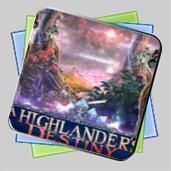 A Highlander's Destiny игра