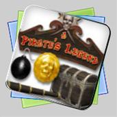 A Pirate's Legend игра