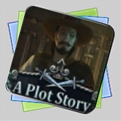 A Plot Story игра