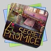 A Secret Promise игра