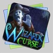 A Wizard's Curse игра
