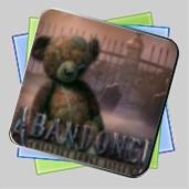 Abandoned: Chestnut Lodge Asylum игра