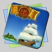 ABC Island игра