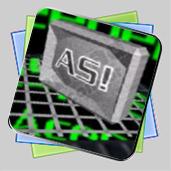 Ace Speeder игра
