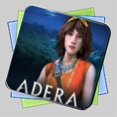 Adera игра