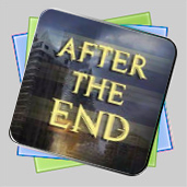 After The End игра
