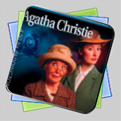 Agatha Christie 4:50 from Paddington игра