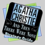 Agatha Christie: And Then There Were None Strategy Guide игра