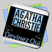 Agatha Christie: And Then There Were None игра