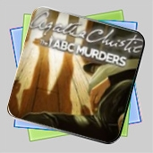 Agatha Christie: The ABC Murders игра