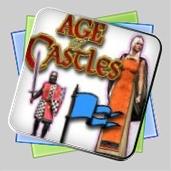 Age of Castles игра