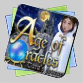 Age Of Oracles: Tara`s Journey игра