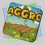 Aggro игра