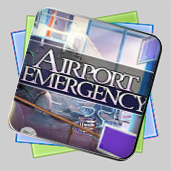 Airport Emergency игра