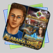 Alabama Smith Double Pack игра