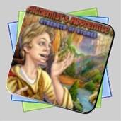 Alchemist's Apprentice 2: Strength of Stones игра