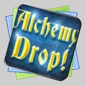 Alchemy Drop игра