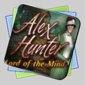 Alex Hunter: Lord of the Mind игра