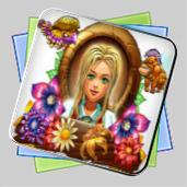 Алиса и волшебные острова игра