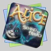 Alice: Behind the Mirror игра