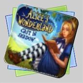 Alice's Wonderland: Cast In Shadow Collector's Edition игра