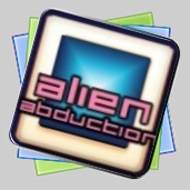 Alien Abduction игра