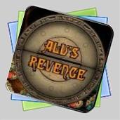 Alu's Revenge игра