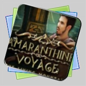 Amaranthine Voyage: The Living Mountain игра