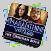 Amaranthine Voyage: The Obsidian Book Collector's Edition игра