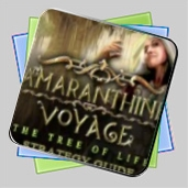 Amaranthine Voyage: The Tree of Life Strategy Guide игра