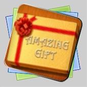 Amazing Gift игра