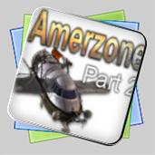 Amerzone: Part 2 игра