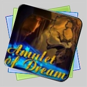 Amulet of Dreams игра