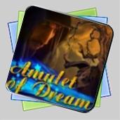 Amulet of Dreams игра